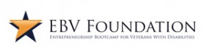 EBV Foundation